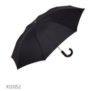 promocione del Paraguas plegable hombres *10052 y todas la linea Ezpeleta
