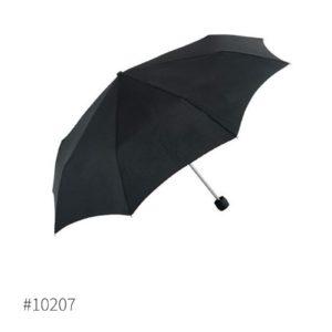 Venta del Paraguas plegable hombres*10207 al mejor precio en cuchilleria casa lama