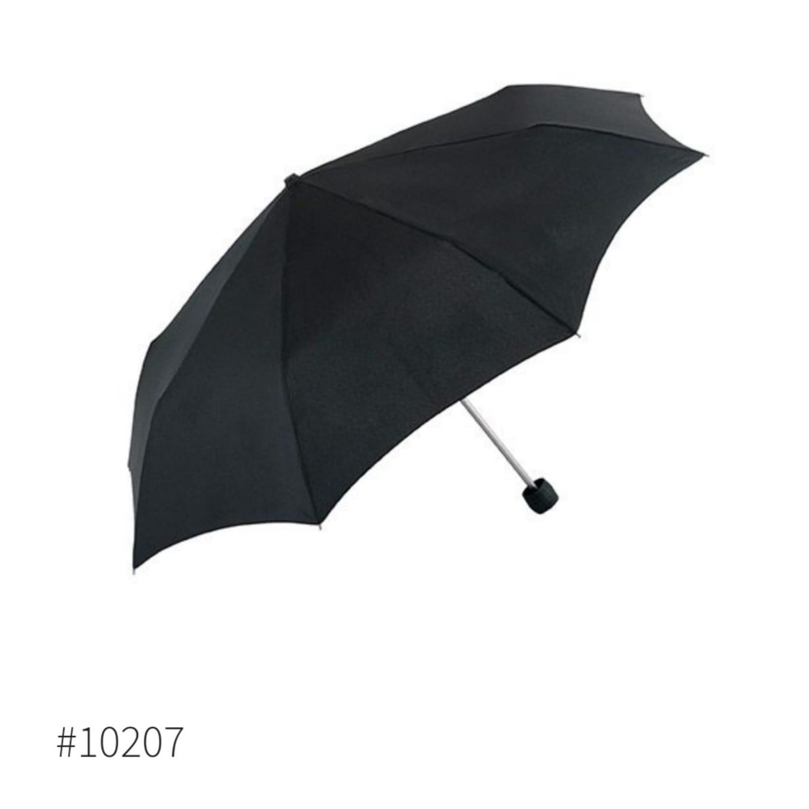 barato mejor valorado estilo distintivo boutique de salida Paraguas plegable hombres *10207