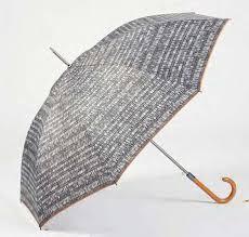 compra online el Paraguas mujer automatico largo en cuchilleria casa lama
