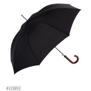 oferta del Paraguas largo hombres *10892 en cuchilleria casa lama