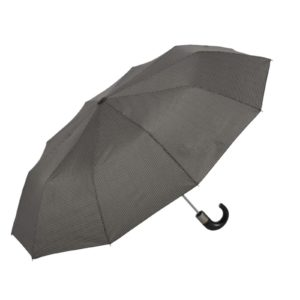 Paraguas plegable hombres *10102 de la linea Ezpeleta en paragueria casa lama
