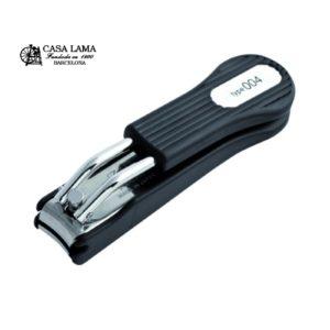Cortauñas Kai T004 neopreno al mejor precio en cuchilleria Casa Lama