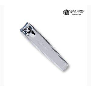 Descubre las ofertas del Cortauñas mediano Solingenen cuchilleria Barcelona