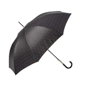 Paraguas mujer largo automático al mejor precio en cuchilleria casa lama