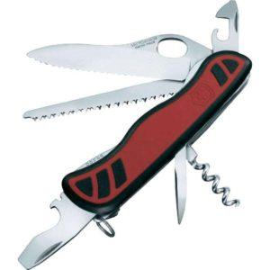 Compra online la Navaja Victorinox Forester en cuchilleria Casa Lama