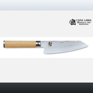 Cuchillo Shun Classic White Kiritsuke 15cm
