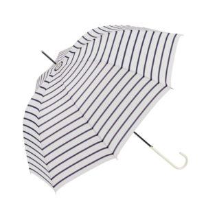 Sombrilla/Paraguas de Mujer Larga