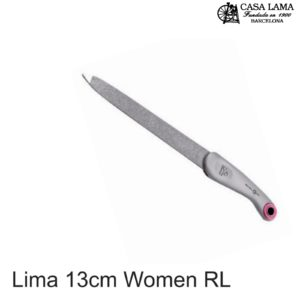 Lima Premax Beauty 13cm Women RL