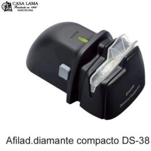 Afilador eléctrico Kyocera DS-38
