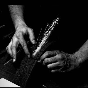 encontrar un servicio de afilado de cuchillos profesional en Barcelona